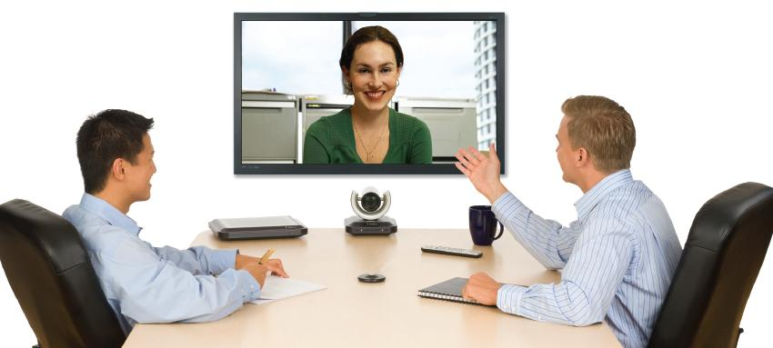 Best Seat are business Audio Visual specialists offering HD High Definition video conferencing from LifeSize - for a more productive business